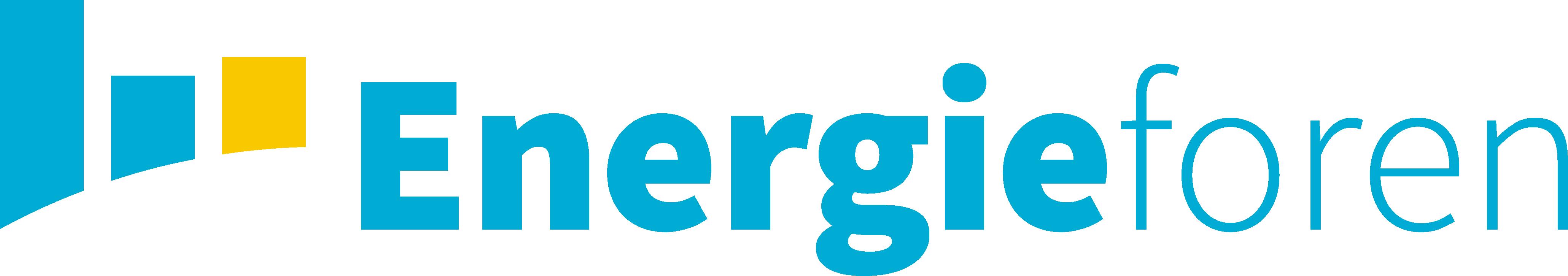 Energieforen Leipzig